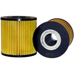 Oljefilter R84021 HU819X WL7261 L316