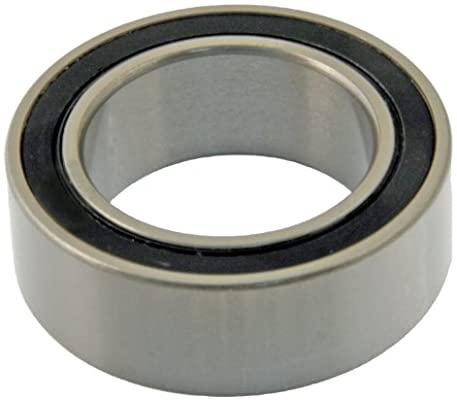 Lager AC kompressor 25203 907257
