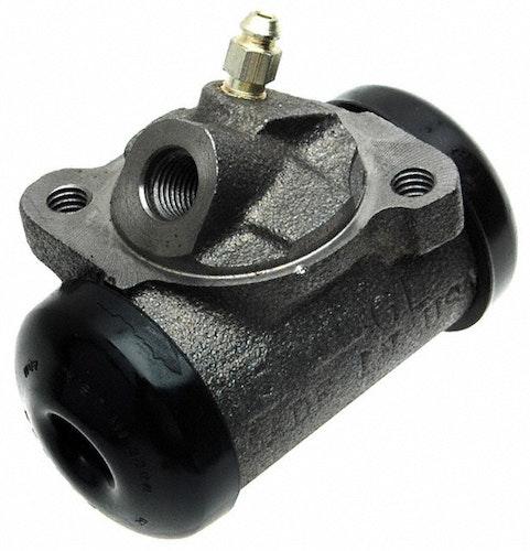 WC37017 Hjulcylinder 61 - 66