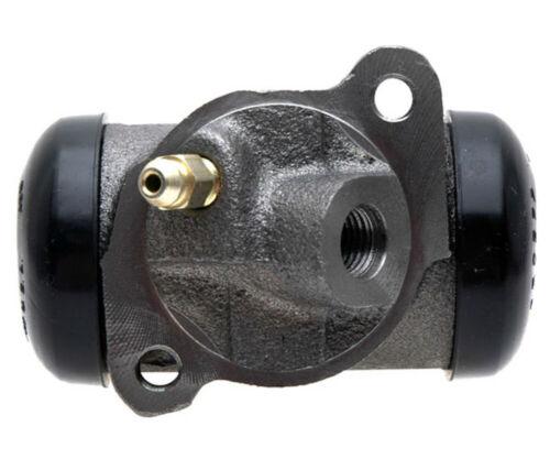 WC37018 Hjulcylinder 61 - 66