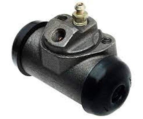 WC37271 Hjulcylinder 73 - 91