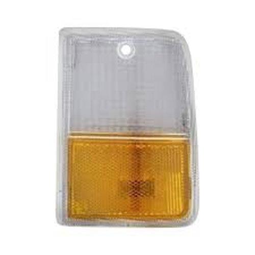 Sidomarkeringsljus Caprice 87-90