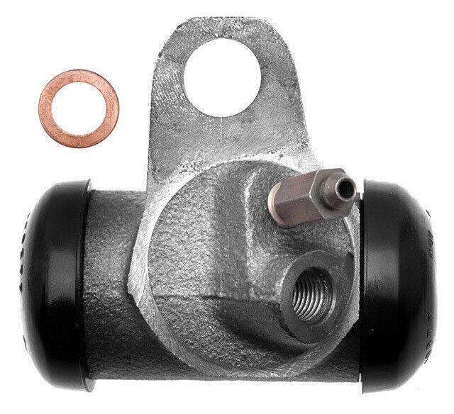 WC34152 Hjulcylinder 60 - 64 full size