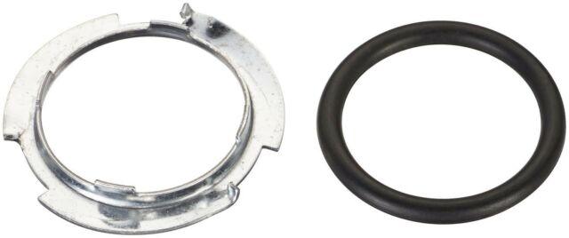 Tätring och låsring bränsletank LO02