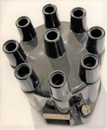 Fördelarlock 58-60 Tri Power DR434