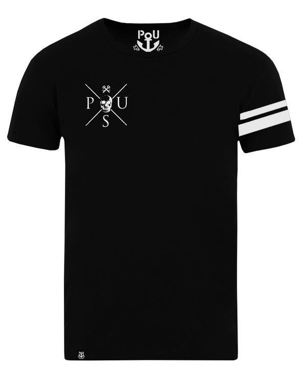 Dylan t-shirt svart