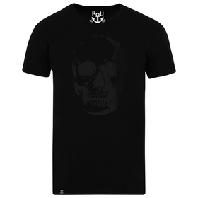 Dolly t-shirt, black