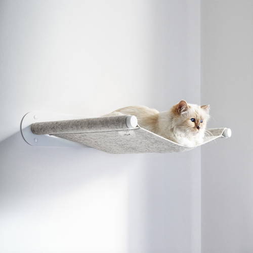 CHOUPETTE KATTHAMMOCK SWING - LIMITED EDITION
