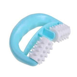 Cellulite Roller