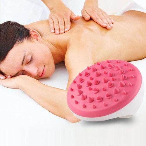 Massageborste
