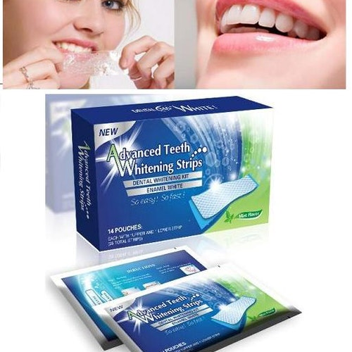 Dental 360 White