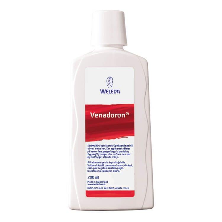 Venadoron - Trötta ben 200ml