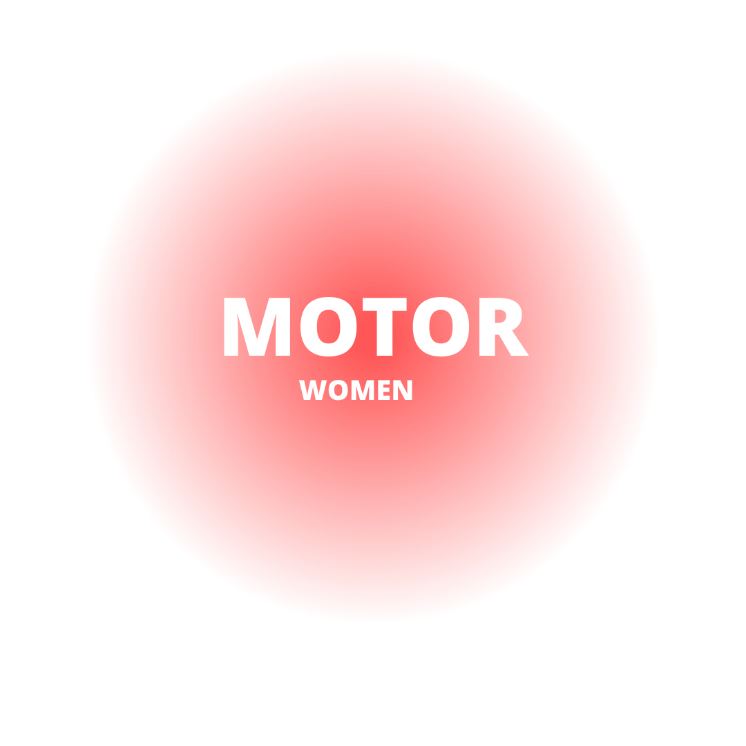 Motor - Statements Clothing