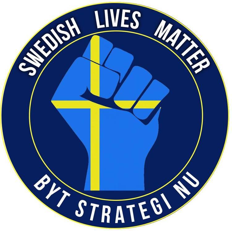 Byt Strategi Nu-Covid-19 T-Shirt Herr