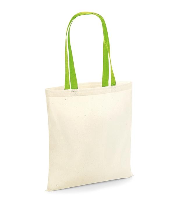 Tygkasse-Tote Bag