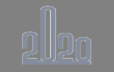 2020 F#@k Off T-Shirt Dam