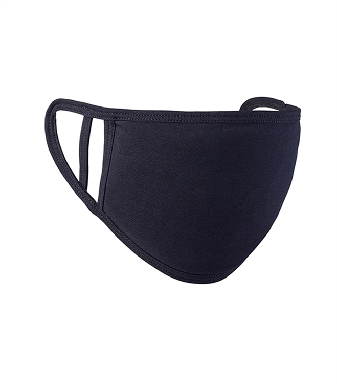 Respect All Face Mask Onesize