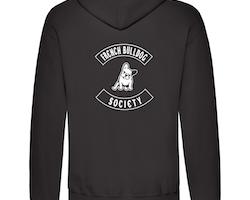 French Bulldog Society