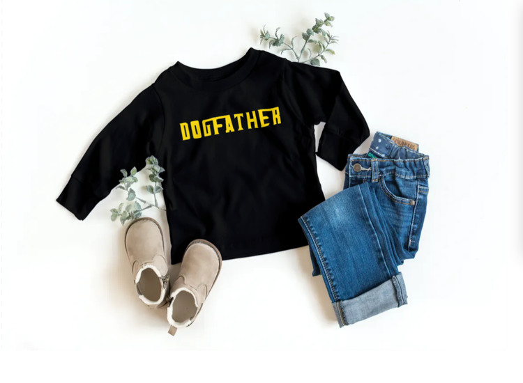 Sweatshirt-Dogfather-Showcase-Unisex-Sweatshirt