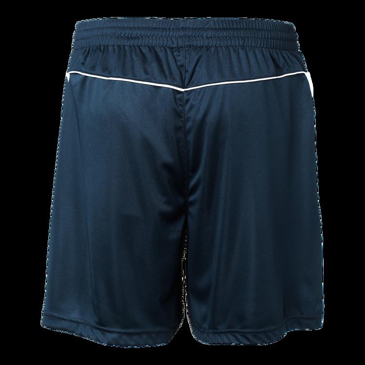 Unisex shorts i funktionsmaterial