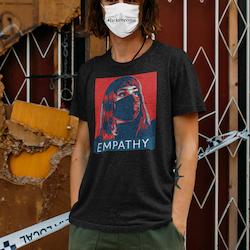 Empathy T-Shirt Herr