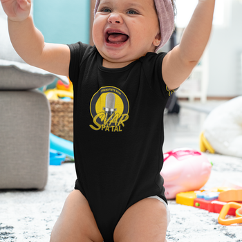 Svar På Tal Baby Body