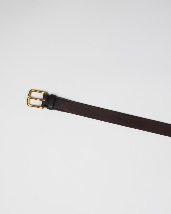 Bälte, 38 mm