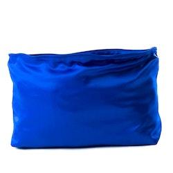 Salcan Blue