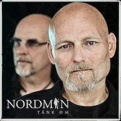 """CD - """"Tänk om"""" - signerad"""