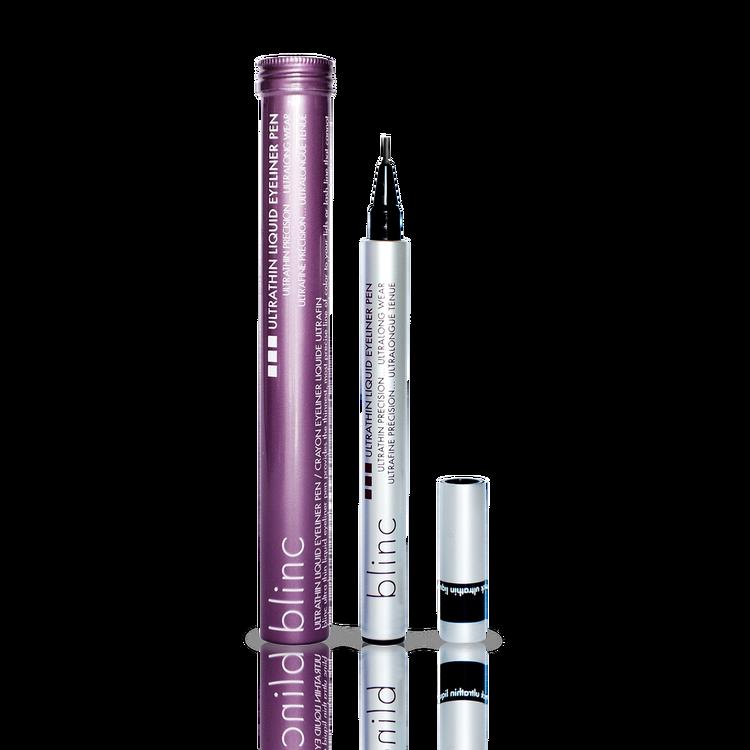 Blinc Ultrathin Liquid Eyeliner