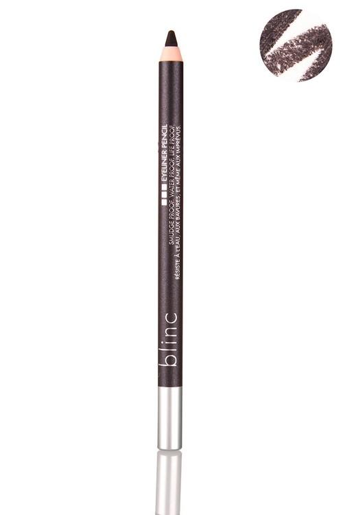 Blinc Eyeliner Pencil