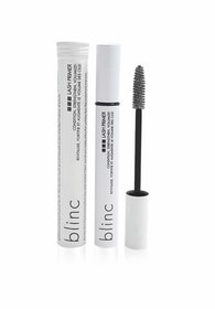 Blinc Lash Primer - White