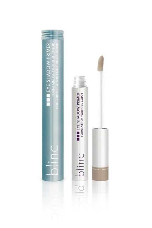 Blinc Eyeshadow Primer