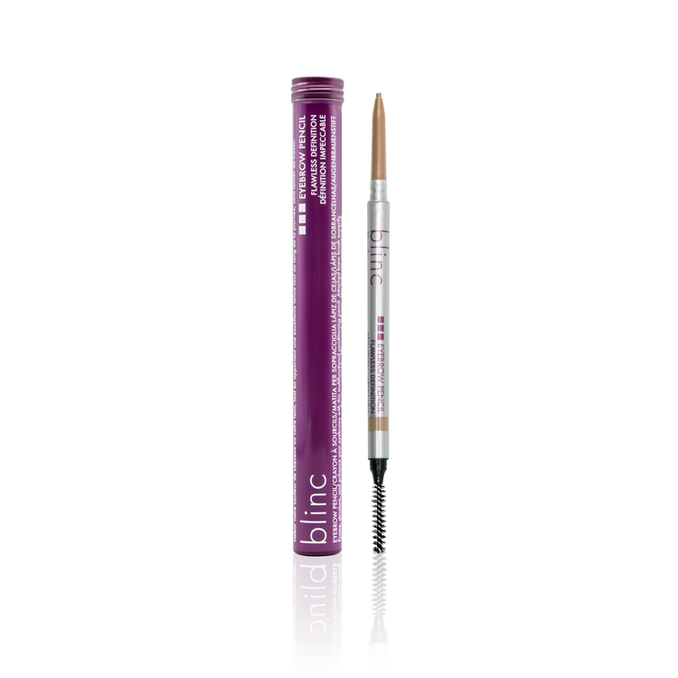 Blinc Eyebrow Pencil