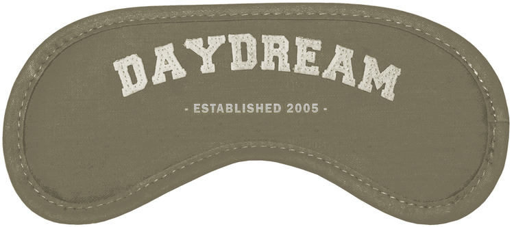 Daydream Established Stone