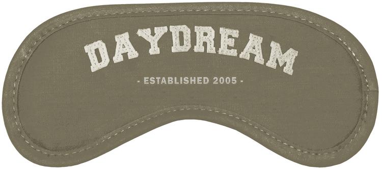 Daydream Established Stone