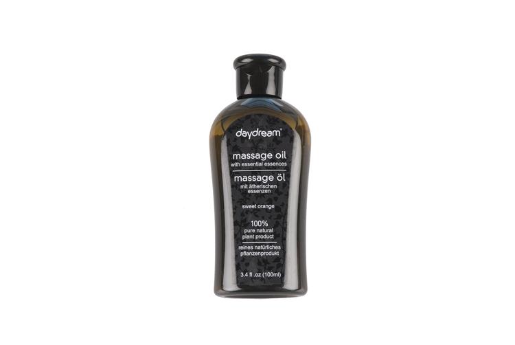 Daydream Massage oil
