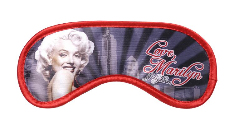 Daydream Love Marilyn