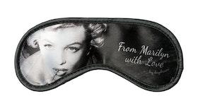 Daydream From Marilyn