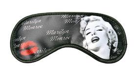 Daydream Kiss Marilyn