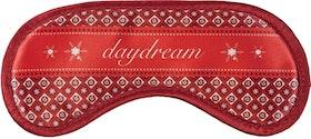Daydream Christmas