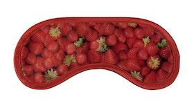 Daydream Strawberry