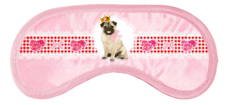 Daydream Pet Pink