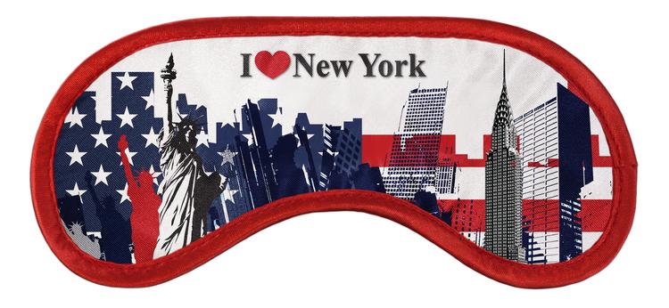 Daydream New York