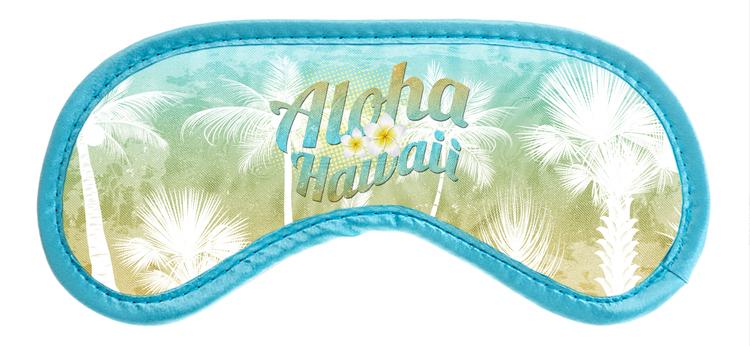 Daydream Aloha