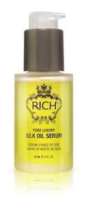 RICH Silk Oil Serum 60 ML