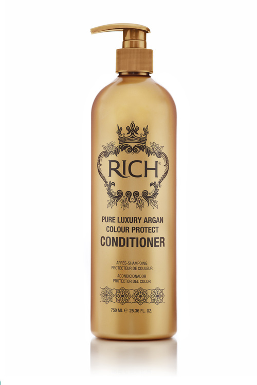 RICH Argan Colour Protect Conditioner