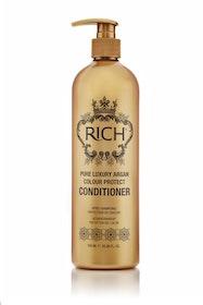 RICH Argan Colour Protect Conditioner
