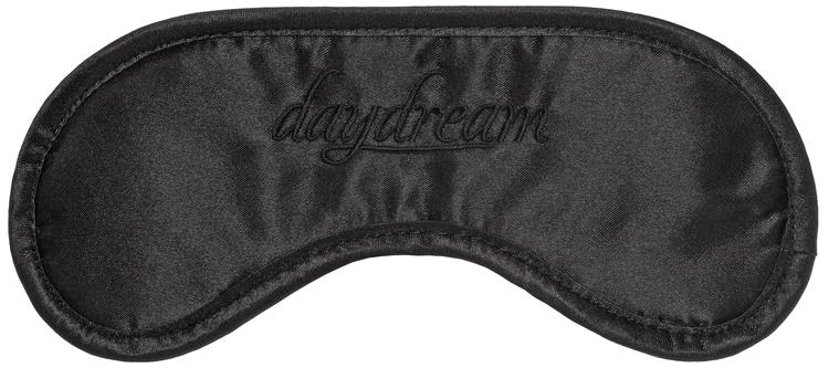 Daydream Basic Black