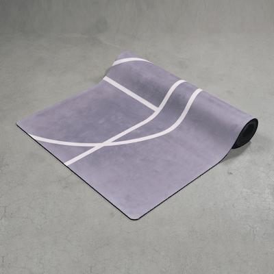 Yogamatta Yogish Collective Dusty lavender